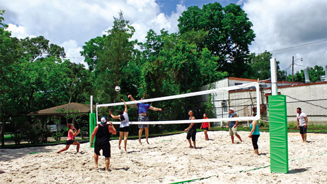 Sand-Volleyball-Fitness-Cen