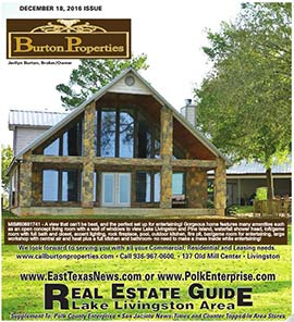 real estate guide 1216